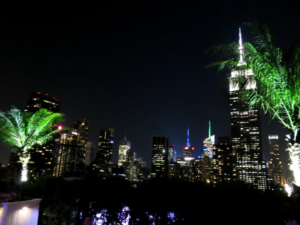 photo Uitzicht New York - 230 fifth.jpg