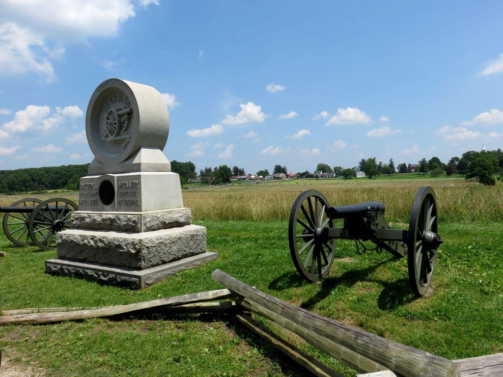 Gettysburg photo Gettysburg.jpg
