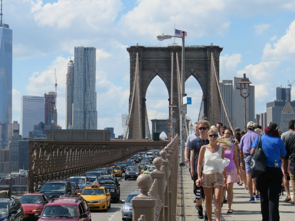 photo Uitzicht New York - Brooklyn Bridge.jpg