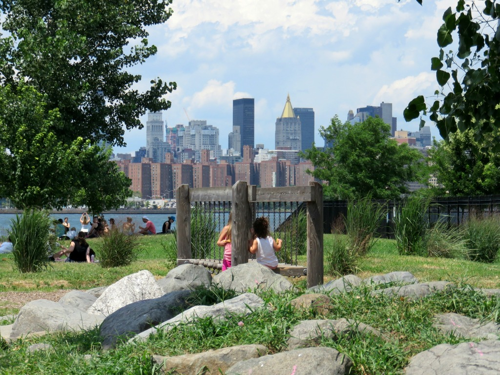 photo Uitzicht New York - Brooklyn.jpg