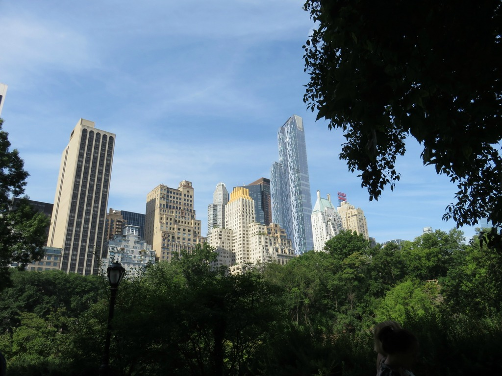 photo Uitzicht New York - Central Park.jpg