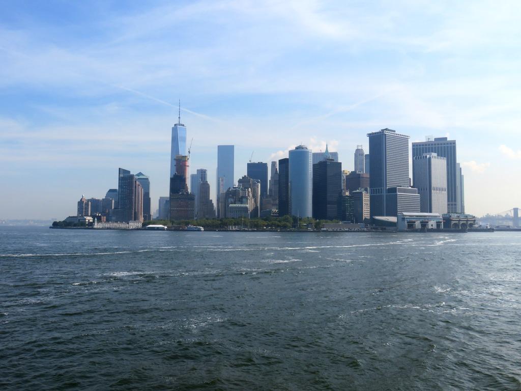 photo Uitzicht New York - ferry.jpg