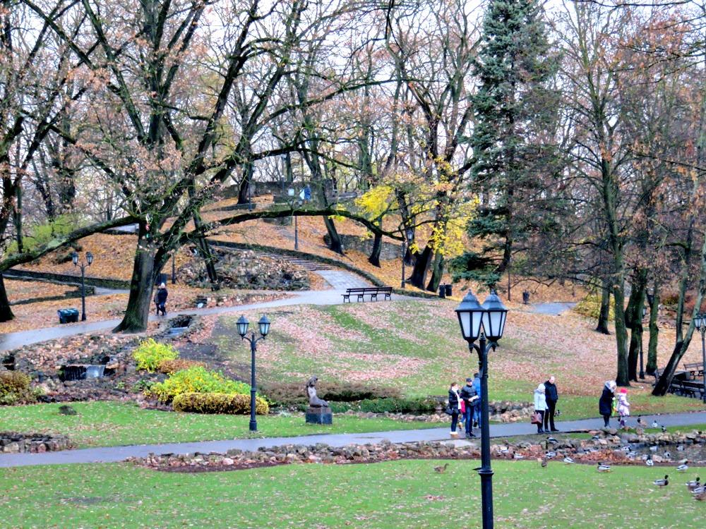 photo park riga.jpg