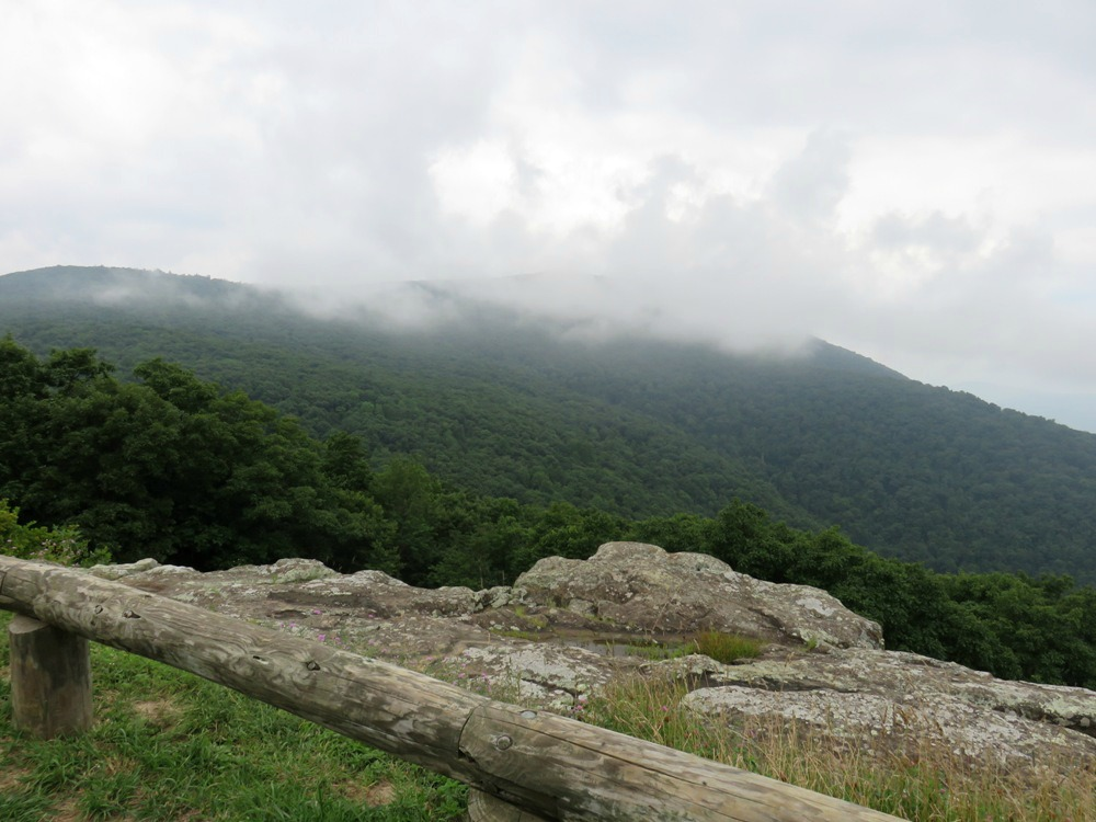 photo shenandoah wolken.jpg