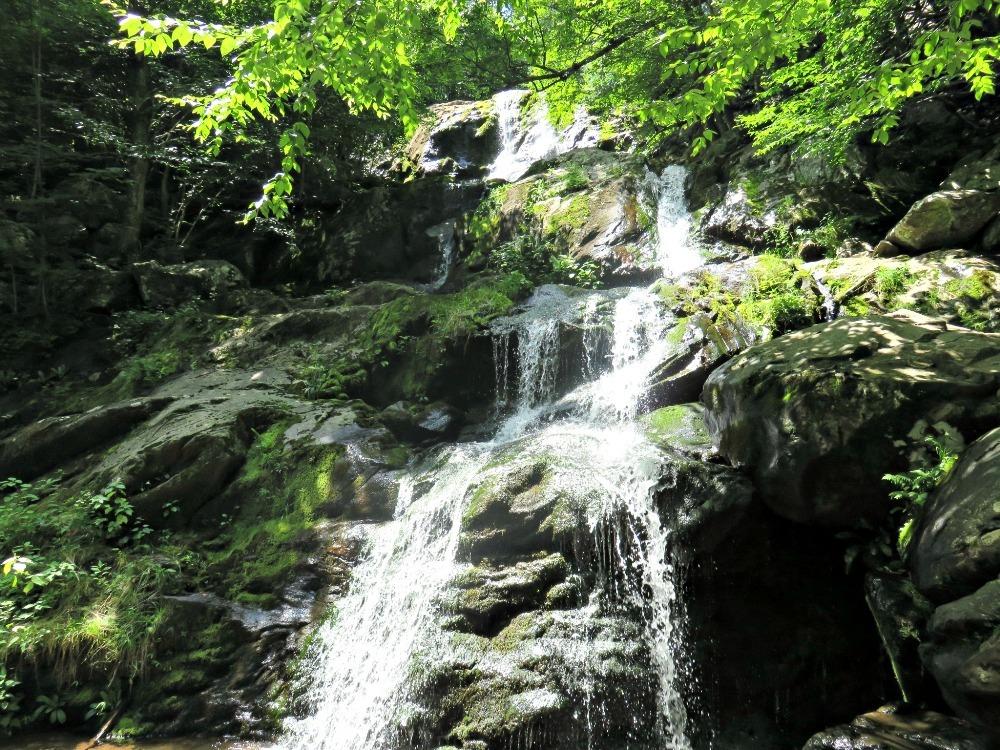 photo waterval shenandoah.jpg